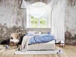 Schlafzimmer Antik Look Aurea By Fennobed Double Beds My Favorite Beds Pinterest