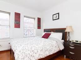 welcome to nyc rent a place vrbo