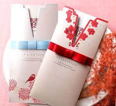 customized wedding invitations 2013 freeshipping say portentously fashion wedding invitation
