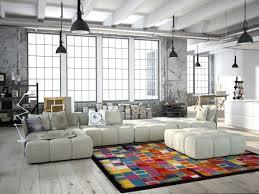 designer teppich designer teppich bunt industrial teppich design patchwork multi