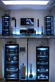 Star Wars Room Decor Ideas by Home Design Dining Room Paint Ideas With Chair Rail Modern