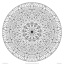 3d designs coloring books pages for adults u20ac henn visualdnsnet