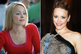 Cast Of Too Close For Comfort Mean Girls Cast Then And Now Time