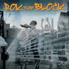 rok the block tickets trapeze basement london sat 13th may