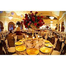 ballrooms in houston 31 best houston venues rice ballroom images on