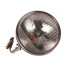 Teardrop Cab Lights by Classic Truck Exterior Lighting Free Shipping Speedway Motors