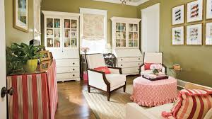 southern home interior design home ideas for southern charm southern living