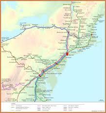 seattle map usa seattle washington map usa swimnovacom us map seattle washington
