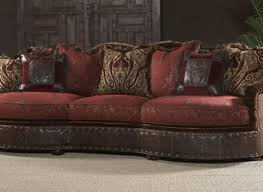 furniture what color paint goes with burgundy furniture fiona