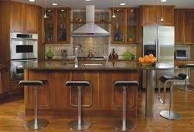 kitchen top cabinets decor how to decorate above kitchen cabinets 20 ideas