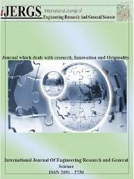 vol4 issue4 biofuel cmos