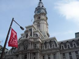 the top 10 things to do near the windsor suites philadelphia