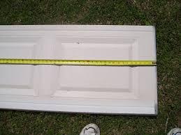 lexus sc300 door panel removal replacement door panels u0026 instructions for replacement of garage