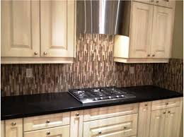 Popular Kitchen Backsplash Kitchen Backsplash Ideas With Cream Cabinets Fireplace Home