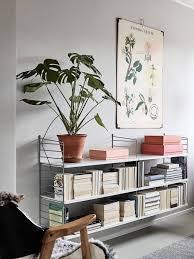 office bookshelves designs best 25 string system ideas on pinterest string shelf