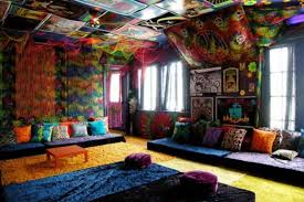hippie home decor gorgeous hippie home decor on hippie home decor australia hippie