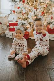 best 25 kids christmas ideas on pinterest fall baby