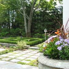 Home Landscaping Design Online Garden Design Garden Design With Front Yard Landscaping Uamp