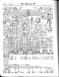 wiring diagrams and symbols electrical industry network adorable