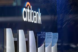 Card One Banking Business Account Global Consumer Banking Among The Largest Global Retail Banks