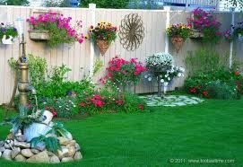 Garden Design Garden Design With Fantastic Diy Garden Projects Diy Garden Design