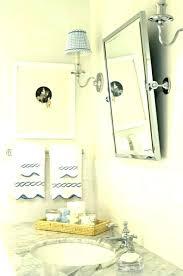 oval pivot bathroom mirror oval pivot mirror chrome oval mirror bfacceptgamelbl info