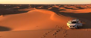 the sahara desert an unforgettable experience how not to travel
