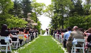 small wedding venues in ma wooded wedding venues in massachusetts