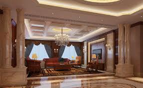 european living room stunning 13 living room european style