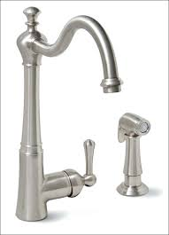 pull kitchen faucet reviews danze parma kitchen faucet reviews pull out parts opulence