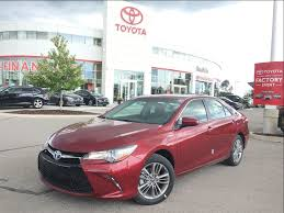 lexus certified pre owned canada new u0026 certified pre owned toyota dealership in stouffville on