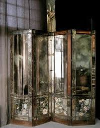 Vintage Room Divider Mirror Room Divider Ikea The 347 Best Images About Screens On
