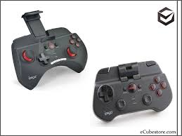 gamepad android gamepad ipega pg 9025 pg9025 harga end 7 26 2020 8 11 pm
