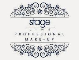 Professional Stage Makeup The Life Of A Womble Is Never Done Getting Ready For Valentines