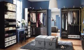 komplement wardrobe ikea bedroom closet storage ikea closet