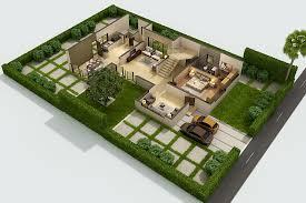 lahacienda villa plans kollur orr hyderabad