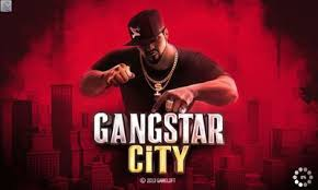 free gangstar city of saints apk gangstar city for android free gangstar city apk