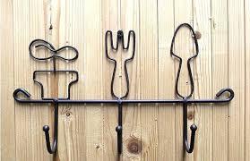 rod iron home decor rod iron home decor s wrought iron home decor mindfulsodexo