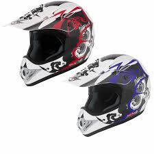 motocross helmet clearance vcan max606 1 magic motocross helmet clearance ghostbikes com