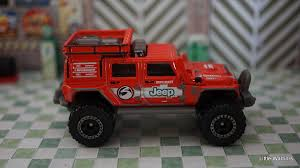 jeep matchbox little warriors matchbox jeep wrangler superlift mb832 from