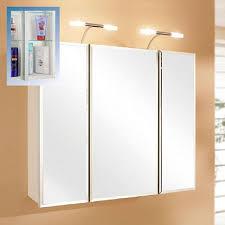 badezimmer spiegelschrank aldi living badezimmer spiegelschrank aldi nord ansehen