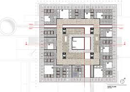 Xs Floor Plan by Science City Architects For Urbanity U2013 Beta