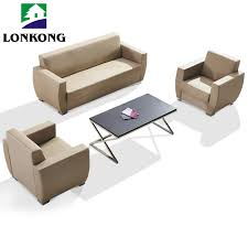 moroccan leather sofa moroccan leather sofa suppliers and moroccan leather sofa moroccan leather sofa suppliers and manufacturers at alibaba com