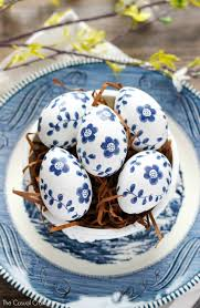 fancy easter eggs 50 ways to decorate easter eggs the cottage market