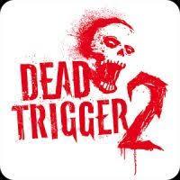 game dead trigger apk data mod dead trigger 2 v1 3 3 apk mod obb data latest download android