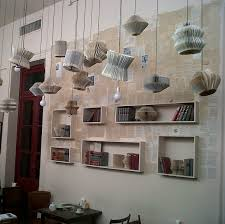 hanging books vintage paper projects pinterest books shop hanging books