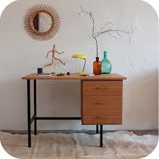 Bureau Olier Vintage Bureau D 馗olier Vintage 28 Images 17 Beste Idee 235 N Antiek