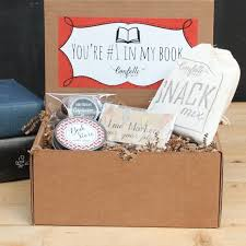 book gift baskets gift ideas for book beauty through imperfection