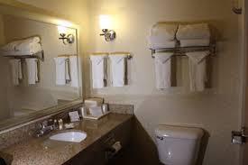 Comfort Inn Canton Mi Comfort Suites Canton In Canton Michigan