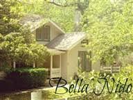 Comfort Tx Bed And Breakfast 2 Driftwood Tx Inns B U0026bs And Romantic Hotels Bedandbreakfast Com